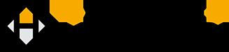 Rakennusliike Hamari